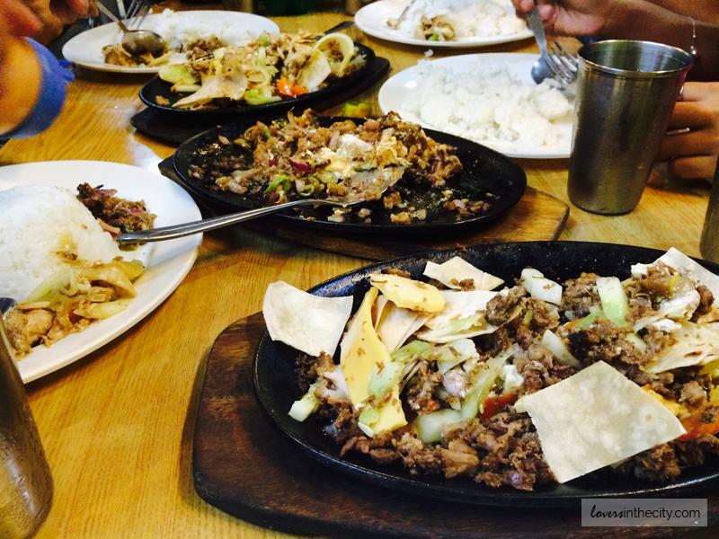 Tri Mo Shawarma Fairview Quezon City