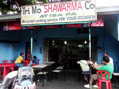 c1-saylala-tri-mo-shawarma-co-lagro-fairview