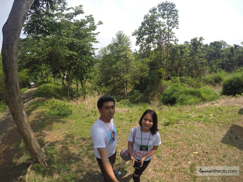 Your Lovers in the City at Falcon Crest Norzagaray Bulacan